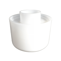 Форма для твердого сыра 3-4 кг