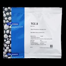 Термофильная закваска TCC-3