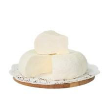 Набор для Осетинского сыра
