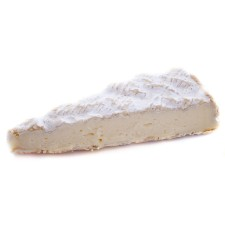Набор для сыра Бри