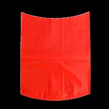 Термоусадочные пакеты большие красные 5 шт